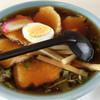 食堂ひば里 - 料理写真: