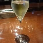 67964203 - シャンパン