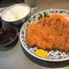 お食事処 とんとん 奈良香芝店 - 料理写真: