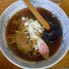 Suzunoya - 料理写真: