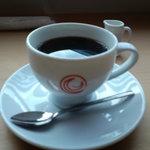 コーヒーハウス ソル  - マイルドブレンド