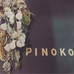 ピノコ -
