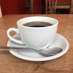 67973742 - コーヒー