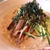 狛食 - 料理写真: