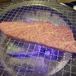 きもさべ - 料理写真: