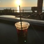 IWABA CAFE - ユウヒトアイコ