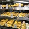 宮崎豆腐店 - 料理写真:冷蔵ショーケース