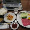 池田ファーム - 料理写真: