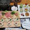 ギルロイカフェ - 料理写真: