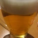 67997524 - ビール