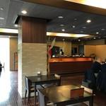 奥入瀬 森のホテル -
