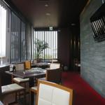 Restaurant & Bar nalu -