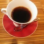67998767 - コーヒー