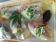 魚佐鮮魚店 name=