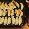 餃子の横綱 - 料理写真: