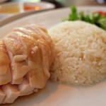 68003490 - ムチムチの鶏肉