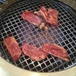 大成園 - 料理写真: