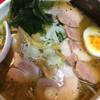 えのけん - 料理写真:
