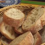 68006616 - よしパン