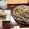 壱刻 - 料理写真:せせらぎ(高遠)