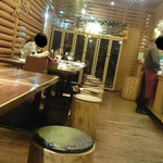 レストラン ワイワイ -