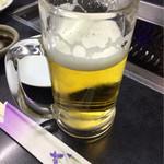 たかみ - ドリンク写真: