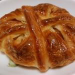手作りパン キムラヤベーカリー - ポム