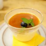 松島イタリアン トト - 料理写真: