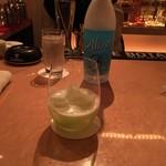 Bar Masters -