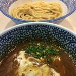 68030190 - カレーつけ麺