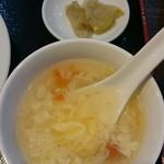 68033659 - スープ