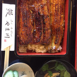 やま川 - 料理写真: