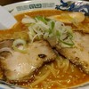 めん蔵 - 料理写真:味噌ラーメン。