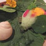 La Part Dieu - 料理写真:絶品のエスカルゴ