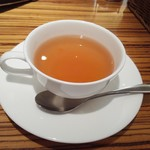 68047970 - セットの紅茶