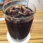 68047977 - アイスコーヒー