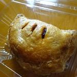 グルメストアフクシマ 福島肉店 - コアラ・・じゃなくてミートパイ^^;