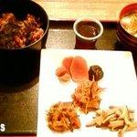 リフレッシュ・ユニオン - 長寿定食