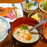 呑み食い処 源ちゃん -