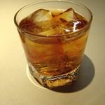 石川 - 紹興酒