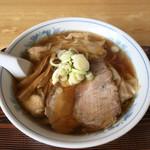 68057210 - ワンタン麺