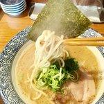 Okinawamiyakojimaramenappare -