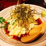 とりまぶし - ○ゆば豆腐様(2人前)