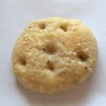 オパン - フォカッチャ チーズ