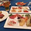 NASPAニューオータニ - 料理写真:お夕飯ビュッフェ