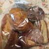 breadworks - 料理写真: