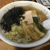 ラーメン鶴岡屋 寿町店