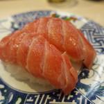 にこにこ寿司 -