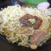 大衆中華 蘭蘭 - 料理写真: