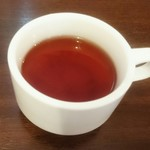 ANGKASA - お茶